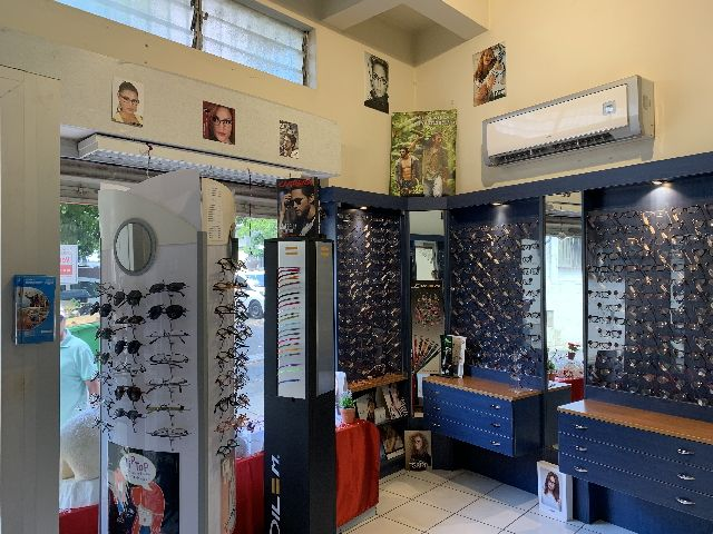 Magasin de lunettes à Saint-Gilles-les-Bains | La Boîte à Lunettes