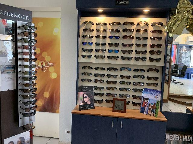 Opticiens expérimentés à Saint-Gilles-les-Bains | La Boîte à Lunettes