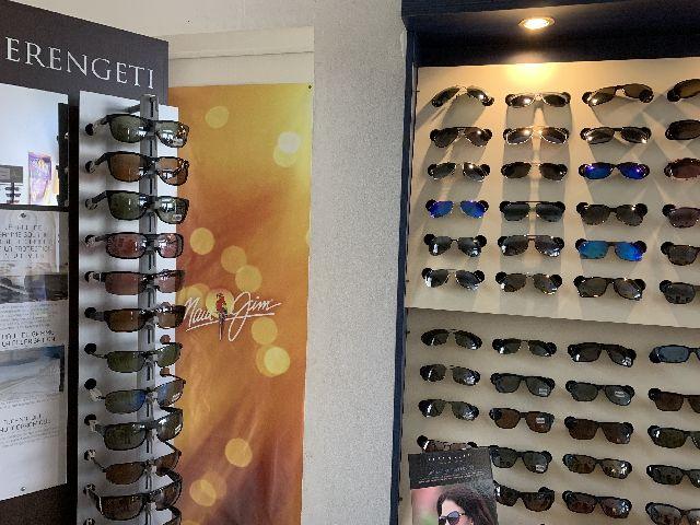 Des lunettes adaptées à votre morphologie à Saint-Gilles-les-Bains | La Boîte à Lunettes