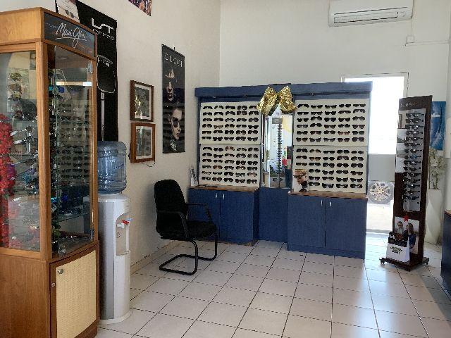 58a6bb00d5b737 La Boîte à Lunettes   Magasin de lunettes à Saint-Gilles-les-Bains