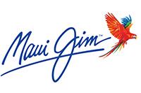 Maui Jim à Saint-Gilles-les-Bains | La Boîte à Lunettes