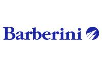 Barberini à Saint-Gilles-les-Bains | La Boîte à Lunettes