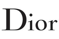 Dior à Saint-Gilles-les-Bains | La Boîte à Lunettes