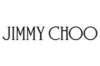 Jimmy Choo à Saint-Gilles-les-Bains | La Boîte à Lunettes