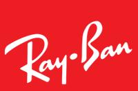 Ray-Ban à Saint-Gilles-les-Bains | La Boîte à Lunettes